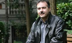 imagen de Juan Antonio Cebrián, de la Rosa de los Vientos en Onda Cero